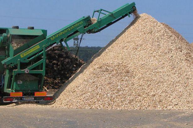 pennine-biomass-will-transport-woodchip-fuel-around-the-north-east-846983958