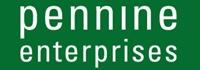 Pennine Enterprises